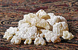 **Frankincense CO2 Select (Somalia)